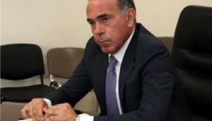 ΟΛΜΕ: Ψέματα λέει ο Υπουργός για τα ΕΠΑΛ και τους εκπαιδευτικούς που είναι σε διαθεσιμότητα