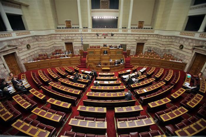Για το ζήτημα των βουλευτικών αποζημιώσεων: Μύθοι και πραγματικότητα
