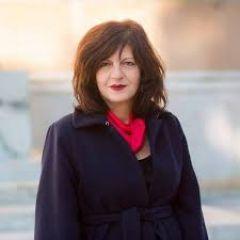 Δήλωση της βουλευτού Φρόσως Καρασαρλίδου για την ενίσχυση των δομών δημόσιας υγείας του νομού μας