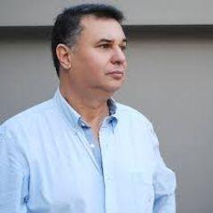 Συγχαρητήριο μήνυμα Θωμά Π. Τσουκαλά, επικεφαλής Λαϊκής Συσπείρωσης Νάουσας