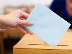 Κερδισμένη ψήφος
