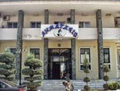 Δήμος Αλεξάνδρειας: Σταυροί υποψηφίων δημοτικών συμβούλων (επίσημα αποτελέσματα)
