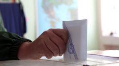 Στα ίδια εκλογικά τμήματα οι επαναληπτικές εκλογές