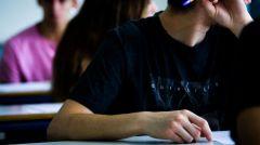Μήνυμα στις οικογένειες και στους νέους που δίνουν πανελλαδικές εξετάσεις