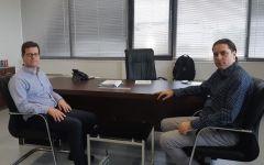 Γραφείο Ενημέρωσης και Υποστήριξης Δανειοληπτών στη Βέροια