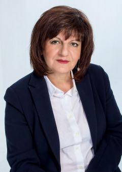Φρόσως Καρασαρλίδου: Αίτημα για απόσυρσή ροδάκινων στον Υπουργό Αγροτικής Ανάπτυξης Σταύρο Αραχωβίτη