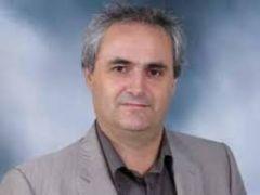 Θεόδωρος Θεοδωρίδης: Ευχαριστήριο εκλογών