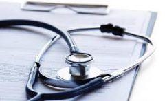 Κριτήριο ψήφου η Υγεία