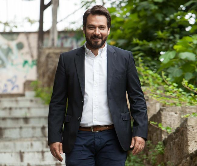 Διεθνής καμπάνια για τη Μακεδονία και «δρόμοι του Μ. Αλεξάνδρου» ως απάντηση στους ανιστόρητους και μοχλός ανάπτυξης της Β. Ελλάδας . Πρωταγωνίστρια η Ημαθία