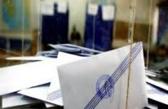 Τα «μυστικά» του εκλογικού Νόμου (1)