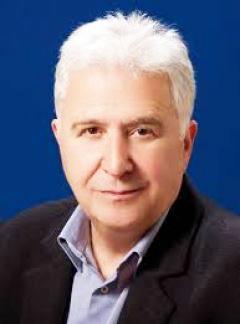 Γιώργος Ουρσουζίδης: Δημόσιο Σύστημα Υγείας