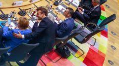 ΣΥΝΟΔΟΣ ΚΟΡΥΦΗΣ ΤΗΣ ΕΕ : Στήνουν τα επόμενα μνημόνια διαρκείας