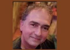 «ΟΧΙ στους εκβιασμούς και τα διλήμματα ΣΥΡΙΖΑ,ΝΔ.  ΜΠΡΟΣΤΑ…για μία ΠΡΑΓΜΑΤΙΚΗ ΑΡΙΣΤΕΡΑ»