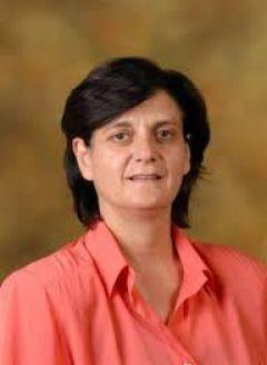Συνέντευξη της Ιωάννας Σοφρόνωφ υποψήφιας με το ΚΚΕ