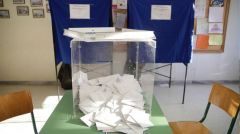 Χρήσιμες οδηγίες για τους ψηφοφόρους