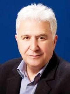 Αποκλειστική συνέντευξη του Γιώργου Ουρσουζίδη, υποψήφιου βουλευτή του ΣΥΡΙΖΑ