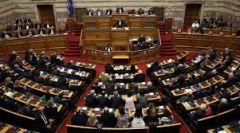ΚΚΕ: Να σταματήσουν οι άδικες διαδικασίες κατάσχεσης και πλειστηριασμού σε βάρος οφειλετών τραπεζών