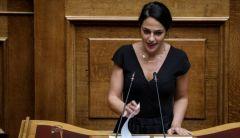 Και ενώ στην Ελλάδα η Δόμνα Μιχαηλίδου υπόσχεται επιδόματα στις κατω των 30, ας δούμε τι ίσχυε για τη μητρότητα στην ΕΣΣΔ