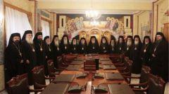 Αναζωπύρωση σκοταδιστικών απόψεων: Καθιερώνει μέρα εναντίον των εκτρώσεων η Εκκλησία