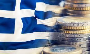 Πρωτογενές πλεόνασμα 1,779 δισ. ευρώ ο προϋπολογισμός το πρώτο 7μηνο του 2019