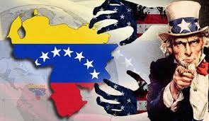 ΗΠΑ:Εμφανίζονται έτοιμες να επιβάλουν απόλυτο εμπάργκο στη Βενεζουέλα
