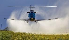 Επαναληπτικός ψεκασμός την Πέμπτη το βράδυ στην Τ.Κ. Κουλούρας για την αντιμετώπιση των ακμαί-ων κουνουπιών