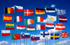 ΑΤΥΠΗ ΣΥΝΑΝΤΗΣΗ ΥΠΟΥΡΓΩΝ ΕΞΩΤΕΡΙΚΩΝ ΤΗΣ ΕE: Στο «μενού» Περσικός και Βαλκάνια