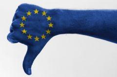 Οι συνέπειες της πολιτικής της ΕΕ στην Παιδεία σε αριθμούς…