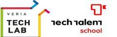 Δημοσια Κεντρική Βιβλιοθήκης Βέροιας: Δωρεάν μαθήματα στις νέες τεχνολογίες