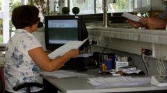 Σε ένα μήνα αυξήθηκαν 269.115 όσοι έχουν ληξιπρόθεσμες οφειλές στην εφορία!