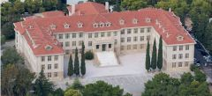 Κολλέγιο «παραγωγής» κυβερνητικών στελεχών