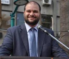 Κοινός Τόπος: Αναμένουμε πνεύμα σεβασμού, δικαιοσύνης και σύμπνοιας κύριε δήμαρχε