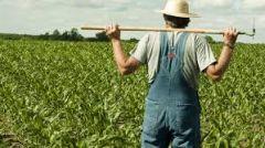 Ενα ακόμα εργαλείο ξεκληρίσματος της μικρομεσαίας αγροτιάς