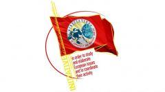 «ΕΥΡΩΠΑΪΚΗ ΚΟΜΜΟΥΝΙΣΤΙΚΗ ΠΡΩΤΟΒΟΥΛΙΑ»: Ο αντικομμουνισμός δεν θα περάσει!