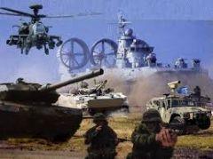 Για την αναδιοργάνωση στις δομές των Ενόπλων Δυνάμεων