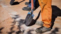Υποαπασχόληση και ευελιξία το βασικό χαρακτηριστικό στην αγορά εργασίας