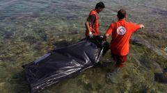 ΟΗΕ: Οι θάνατοι στη Μεσόγειο ξεπέρασαν τους 1.000 για έκτο χρόνο στη σειρά