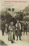 Τι είδους «απελευθέρωση της Βέροιας από τον Τουρκικό ζυγό;»
