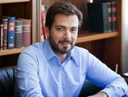 Απάντηση του βουλευτή Ημαθίας Τάσου Μπαρτζώκα σε ανακοίνωση του Αθλητικού Τμήματος της Ν.Ε. ΣΥΡΙΖΑ Ημαθίας
