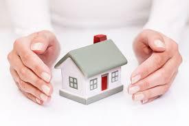 «Τέλος εποχής» στην προστασία της α' κατοικίας