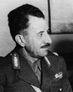 Οι εκτιμήσεις του στρατηγού Στέφανου Σαράφη για την «προετοιμασία» της χώρας μας στον Ελληνοϊταλικό πόλεμο