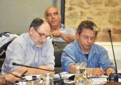 Παρεμβάσεις της Λαϊκής Συσπείρωσης στο Δημοτικό Συμβούλιο Βέροιας