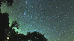 Κορυφώνεται και στην Ελλάδα απόψε το βράδυ το φαινόμενο των Ωριωνίδων