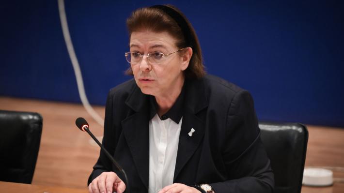Κόντρα ΝΔ με ΣΥΡΙΖΑ για το «Joker» και στο βάθος ανταγωνισμός εταιρειών διανομής