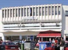 Ετήσια Γενική συνέλευση εργαζομένων στις Δ.Ο.Υ Ημαθίας,Πέλλας,Πιερίας
