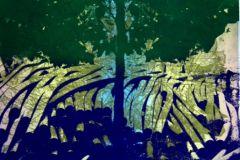 ΜΑΝΟΛΗΣ ΓΙΑΝΝΑΔΑΚΗΣ:Ατομική έκθεση στη γκαλερί ΠΑΠΑΤΖΙΚΟΥ