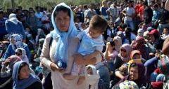 Τα ΜΜΕ και το Προσφυγικό