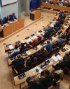 Σαρωτική νίκη του Ιγνάτιου Καϊτεζίδη στις εκλογές της Περιφερειακής Ένωσης Δήμων Κεντρικής Μακεδονίας