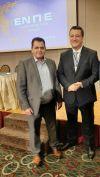 Κώστας Καλαϊτζίδης: Ο Τζιτζικώστας τιμά την Αυτοδιοίκηση