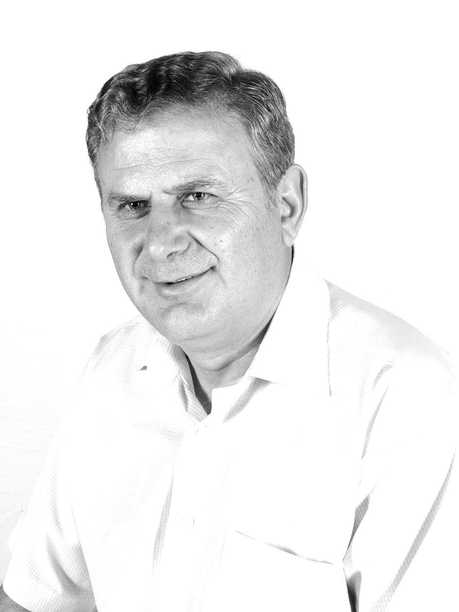 Λαϊκή Συσπείρωση Νάουσας: Ανοιχτή επιστολή στον Δήμαρχο Νάουσας για το αποχετευτικό του κάμπου